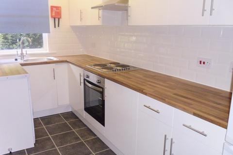 4 bedroom house to rent - 186 Western Road, Crookes STUDENT HOUSE, Sheffield S10 1LF