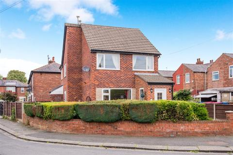 4 bedroom detached house for sale - Hartington Road, Eccles, Manchester, M30 8HS