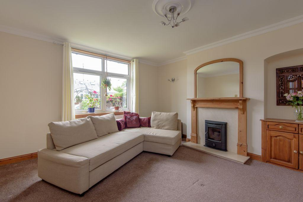 30 Huntlaw Road Pencaitland East Lothian Eh34 5aj 4 Bed