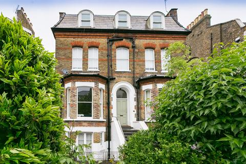 1 bedroom flat for sale - Mount Ephraim Road, Streatham Hill