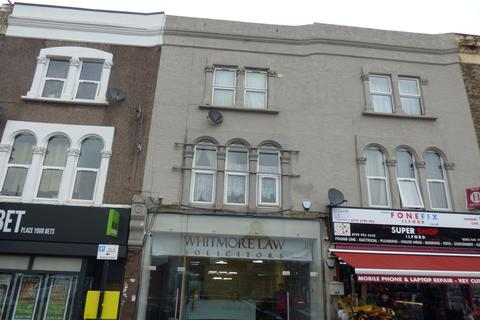 3 bedroom apartment for sale - Camaron Road, Seven Kings, Ilford, Essex, IG3