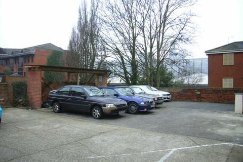 Parking for sale - London Street, Reading
