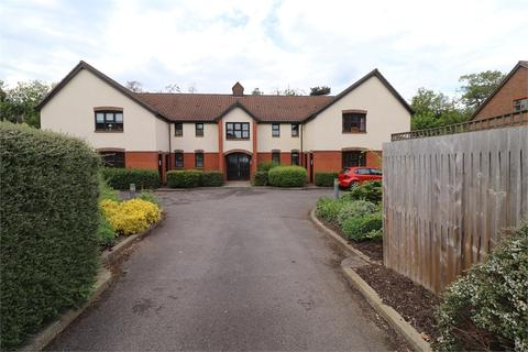 1 bedroom flat to rent - Beaumont Place, Isleworth, Greater London