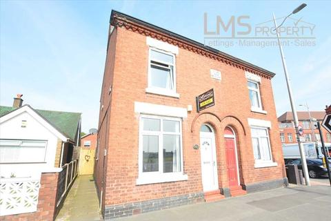 3 bedroom semi-detached house for sale - High Street, Winsford