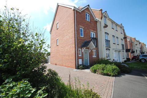 4 bedroom house for sale - Cutterburrow Lane, Braunton