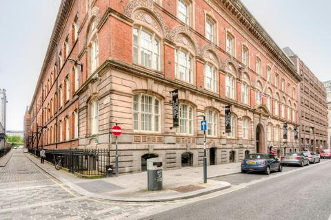 2 bedroom apartment for sale - The Albany, 8 Old Hall Street, Liverpool