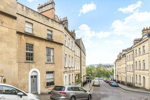 4 bedroom terraced house for sale - Northampton Street, Bath, Somerset, BA1