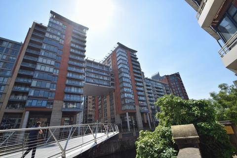 1 bedroom apartment for sale - Leftbank, Spinningfields, Manchester, M3 3AJ