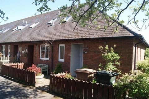 3 bedroom end of terrace house to rent - Shrewsbury Drive, Backworth