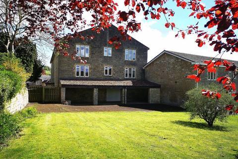 2 bedroom apartment for sale - St. Michaels Court, Bath