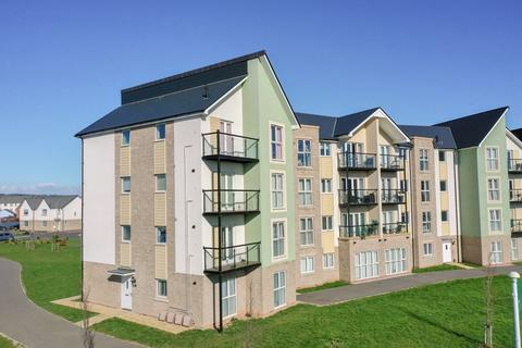 2 bedroom apartment for sale - Airoh End, HAYWOOD VILLAGE