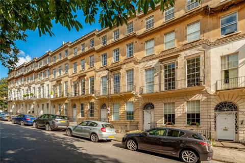 3 bedroom flat for sale - Cavendish Place, Bath, BA1