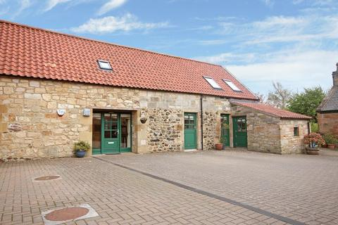 4 bedroom character property for sale - 3 Kingsfield Steadings, Linlithgow