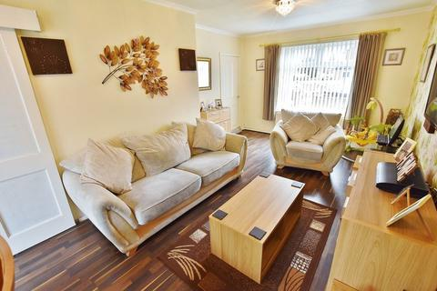 3 bedroom semi-detached house for sale - Trippier Road, Manchester