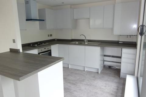 1 bedroom flat to rent - St Matthews View, 12 High Street, Walsall