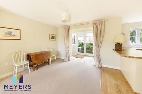 2 bedroom end of terrace house for sale - Main Road, Tolpuddle, DT2