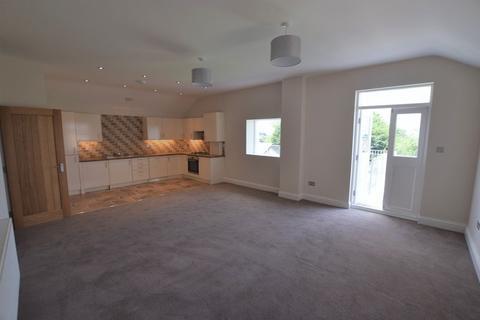 2 bedroom apartment for sale - Liskeard Road, Callington