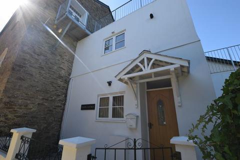 2 bedroom house for sale - Liskeard Road, Callington