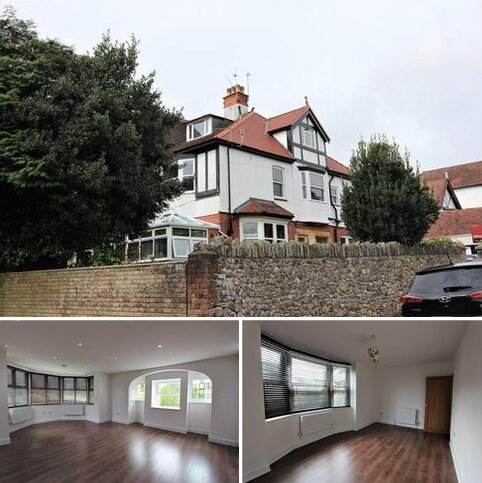 2 bedroom flat to rent - The Avenue, Cardiff