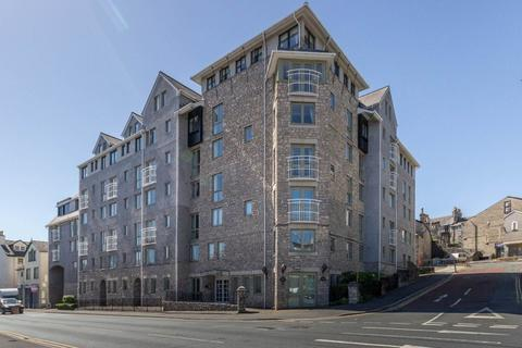 1 bedroom apartment for sale - 2 Blackhall Croft, Kendal