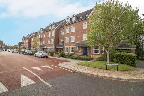 2 bedroom apartment for sale - Highbridge, Gosforth, Newcastle Upon Tyne