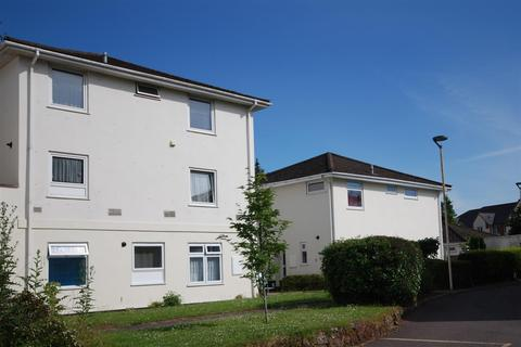 1 bedroom apartment for sale - Heavitree, Exeter
