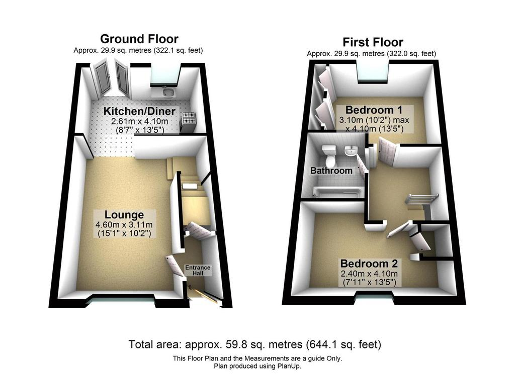 Floorplan: Carlton Estates, No Address.jpg