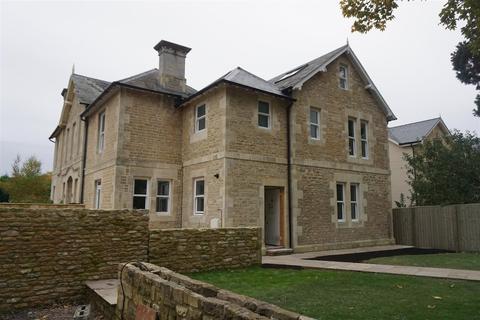 4 bedroom terraced house for sale - Smallbrook House, Staverton, Trowbridge