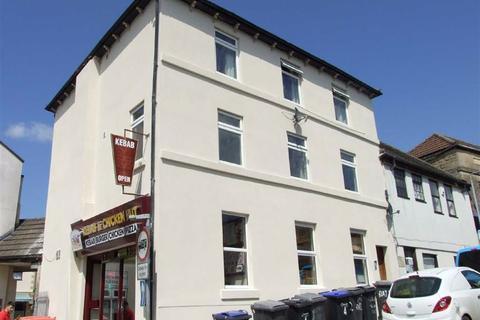1 bedroom terraced house for sale - Melksham