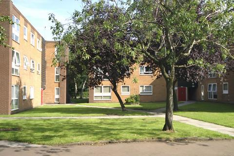 1 bedroom apartment for sale - 833 Altrincham Road, Baguley, Manchester