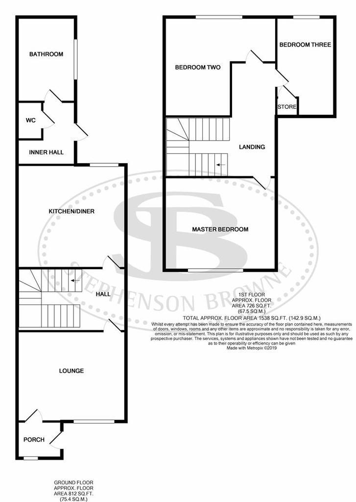 Floorplan: 13highstreet print.JPG