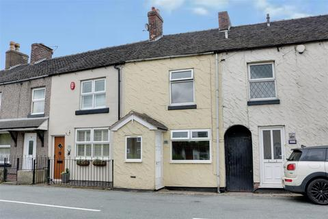 3 bedroom house for sale - High Street, Newchapel