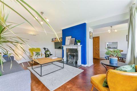2 bedroom maisonette for sale - Basildon Close, Sutton