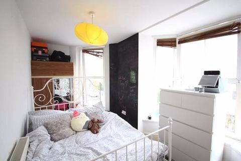 1 bedroom flat to rent - 1 Bed Flat, Queens Road £500 PCM