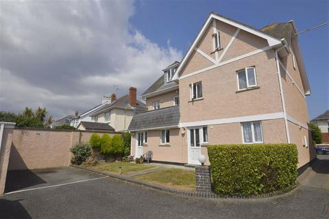 1 bedroom apartment for sale - 11, Serpentine Gardens, Tenby, Pembrokeshire, SA70