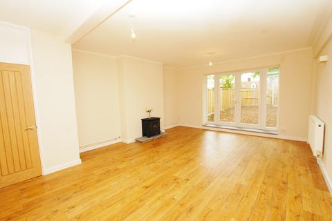 1 bedroom ground floor flat for sale - Northfield House