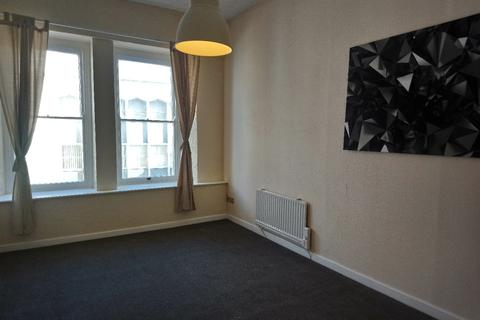 1 bedroom apartment to rent - Flat 2, 17 High Street