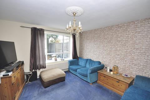 2 bedroom terraced house for sale - 49 Trefgarne Road
