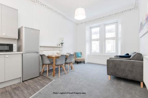 4 bedroom house share to rent - Savoy Road, Brislington, Bristol, BS4