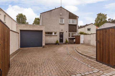 3 bedroom detached house for sale - 7 Mortonhall Park Avenue, Edinburgh, EH17 8BP