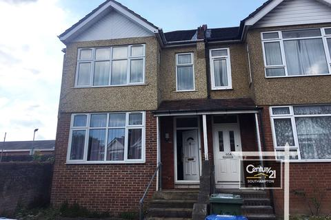 5 bedroom semi-detached house to rent - Tennyson Road, Southampton, SO17 2HG |