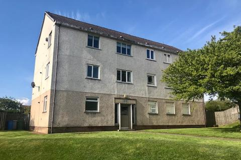 1 bedroom flat to rent - Culross Hill, West Mains, East Kilbride, G74 1HU