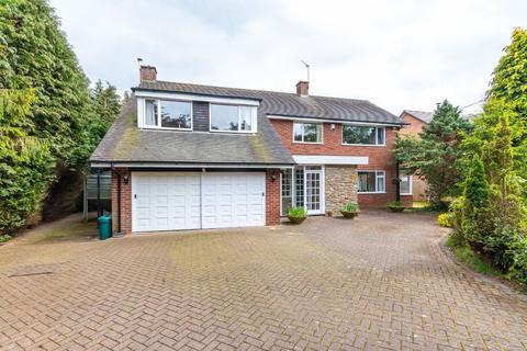 5 bedroom detached house for sale - Rising Lane, Baddesley Clinton