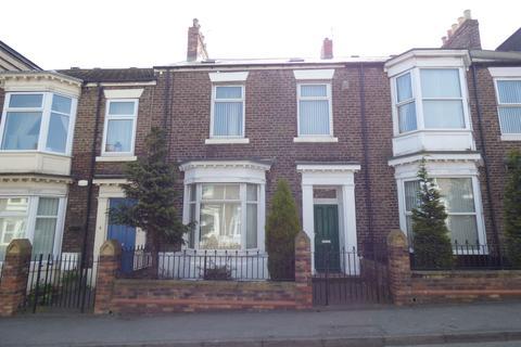 5 bedroom terraced house for sale - Peel Street, Sunderland, Tyne and Wear, SR2 8ED