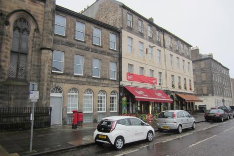 Studio to rent - Lothian Street, Old Town, Edinburgh, EH1 1HB