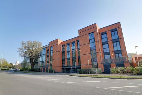 2 bedroom flat for sale - Origin Apartments, Wokingham Road, Bracknell