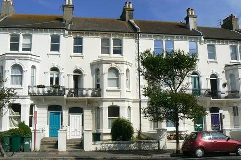 1 bedroom flat to rent - Westbourne Villas, Hove, BN3 4GG