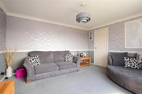 3 bedroom terraced house for sale - Penhurst Place, Brighton, East Sussex