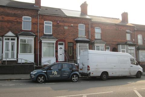 3 bedroom terraced house to rent - 659 Warwick Road, Tyseley, B11 2EZ
