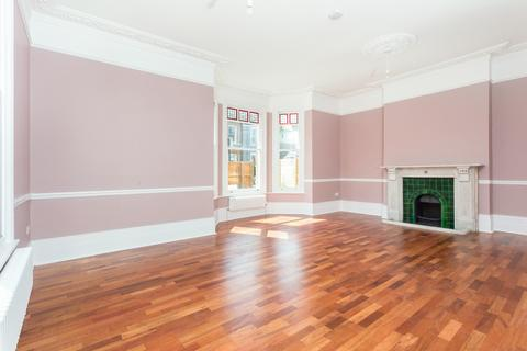 5 bedroom end of terrace house for sale - Alderbrook Road, Balham, SW12